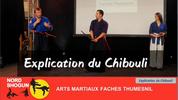 Explication du Chibouli